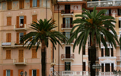 Italie  - Rapallo