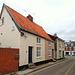 Nos.28 & 29 Rectory Street, Halesworth, Suffolk