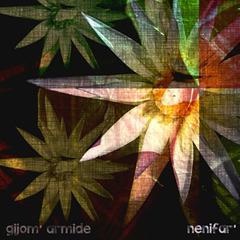 Nenifar- Gijom' Armide