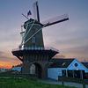 Nederland - Wijk bij Duurstede, 'Rijn en Lek'