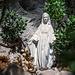 Madonna di Rio Secco (1)