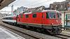 200629 Lausanne Re420