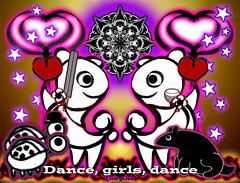Defy&Dance