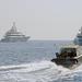 Bay of Naples Superyachts X-Pro1 1