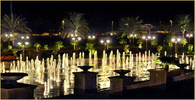 Abu Dhabi (244)