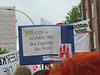 G20 in Hamburg: das Eigentor der Welt