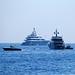 Bay of Naples Superyachts X-Pro1 2