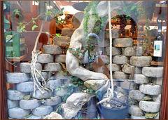 Alles Käse (2)