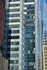 Adelaide St. W., Toronto