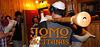 jOmO okcitanas;   vi decidu  ĉu la albumo aperu sur KD!!!