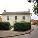 Belrail House, No.23 Rectory Street, Halesworth, Suffolk