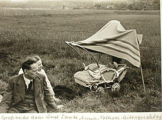 Mintard 1938