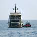Bay of Naples Superyachts X-Pro1 3