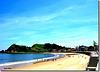 """""""Playa de Sta.Marina"""" - Ribadesella - Asturias"""