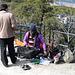 Shimla- Shoe Wallah
