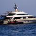 Bay of Naples Superyachts X-Pro1 4