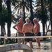 20161031 123345Hw [R~E] Hotel Atalaya Park, Estepona, Andalusien, Spanien