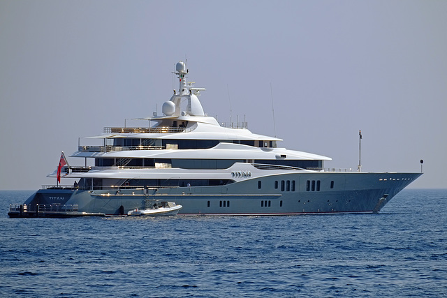 Bay of Naples Superyachts X-Pro1 5