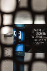 Menschenwürde -  20180616