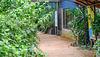 HUNAWIHR: Jardins des papillons 46