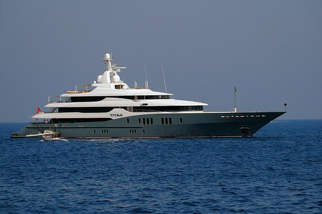 Bay of Naples Superyachts X-Pro1 7