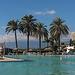 20161031 123554Hw [R~E]  Hotel Atalaya Park, Estepona, Andalusien, Spanien
