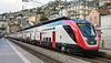 210317 Montreux RABe502 essai 2