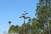 Gulf Power 46kV - Santa Rosa County, FL