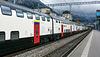 210317 Montreux RABe502 essai 4