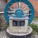 ape - miners memorial
