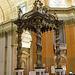 Réplique de Saint Pierre de Rome