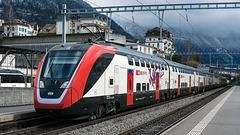 210317 Montreux RABe502 essai 5
