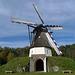Nederland - Milheeze, Laurentia