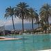 20161031 124025Hw [R~E] Hotel Atalaya Park, Estepona, Andalusien, Spanien