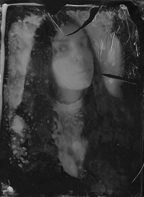 150411 collodion1