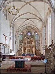 Quedlinburg, Harz 168