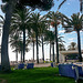 20161102 122723Hw [R~E] Hotel Atalaya Park, Estepona, Andalusien, Spanien