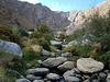 Tahquitz Creek