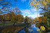 Im Park Basteiberg