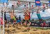 Spartan Race in Oberndorf, Austria (4)