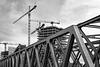 Magdeburger Brücke