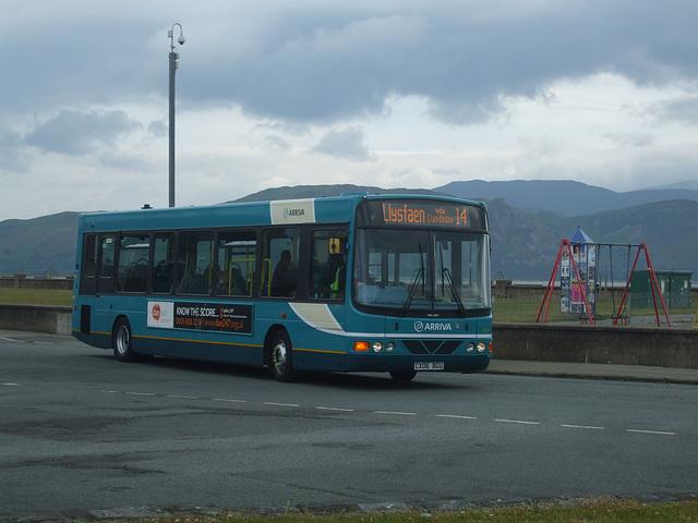DSCF0002 Arriva Cymru CX06 BGU