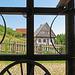 (HFF) im Thüringer Freilichtmuseum Hohenfelden
