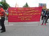 CP / Iran: Nein zu G20