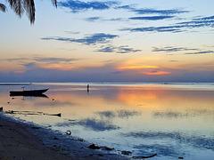 Image de Madagascar (101)