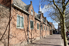 Sint Elisabeth Gasthuishof