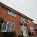 IMG 6237 Wokingham dpp