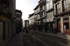 Guimarães II