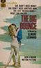 Elmore Leonard - The Big Bounce