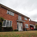 IMG 6231 Wokingham dpp